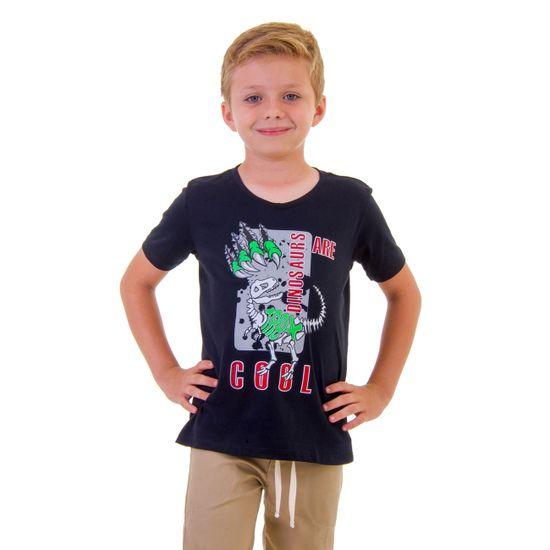 ropa-camisetanino-241783-9996-negro_1