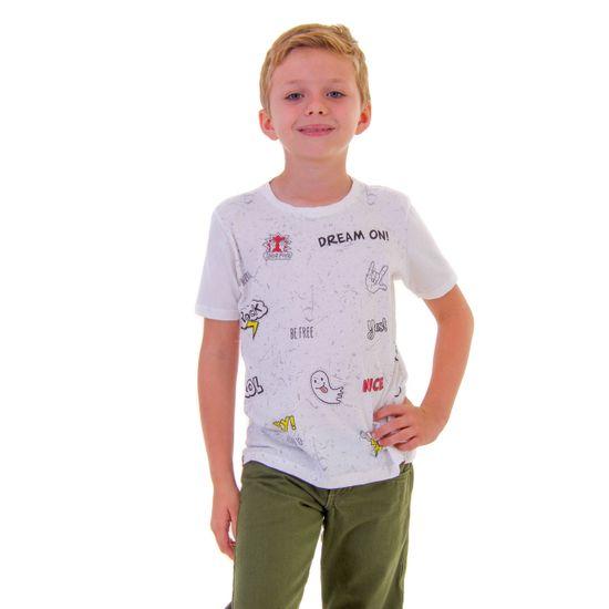ropa-camisetanino-241787-1100-crudo_1