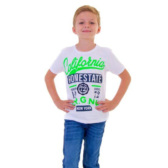 ropa-camisetanino-241793-0005-blanco_1