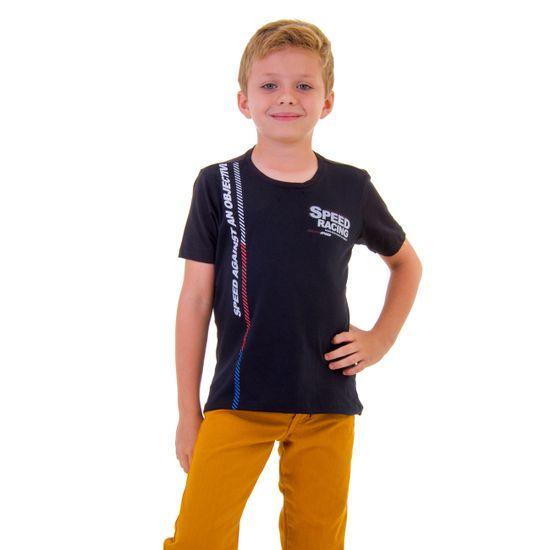 ropa-camisetanino-241800-9996-negro_1