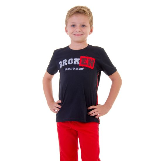 ropa-camisetanino-241811-9996-negro_1