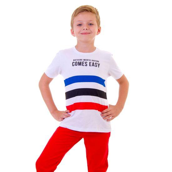 ropa-camisetanino-241814-0005-blanco_1