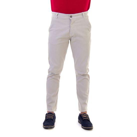 ropa-pantalonhombre-241937-0504-habanoclaro_1