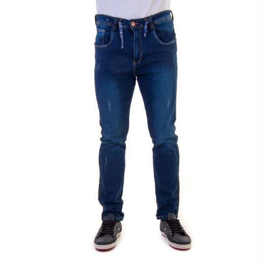 ropa-jeanhombre-241940-7101-azulindigo_1
