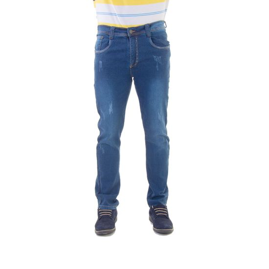 ropa-jeanhombre-241942-7101-azulindigo_1