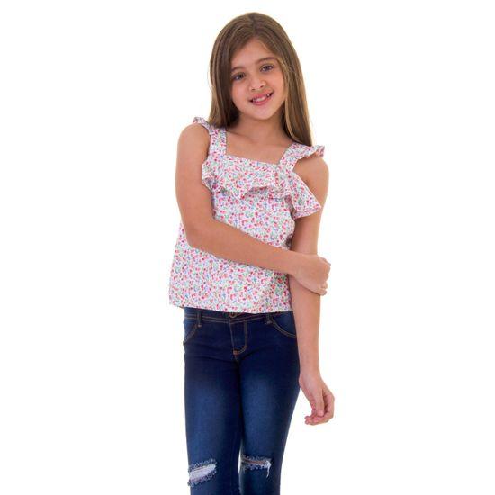 ropa-blusanina-242030-3710-fucsia_1
