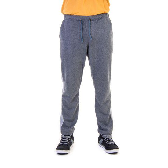 ropa-joggerhombre-242075-0403-grisjaspeoscuro_1
