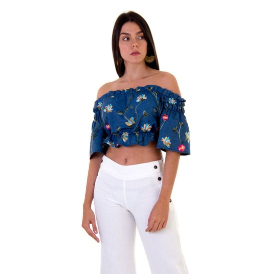 ropa-blusamujer-243966-7865-azulpetroleo_1