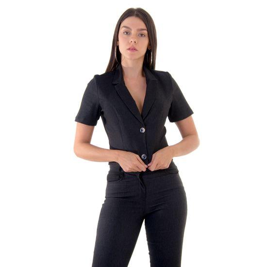 ropa-chaquetamujer-243967-9996-negro_1
