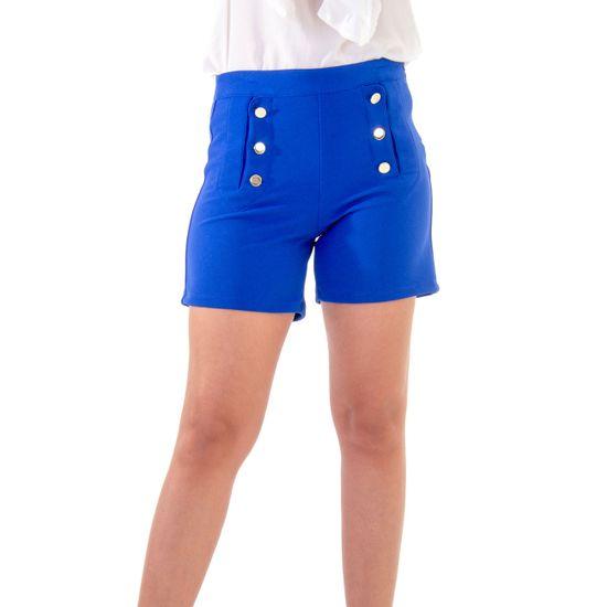 ropa-shortmujer-243968-7818-azulrey_1