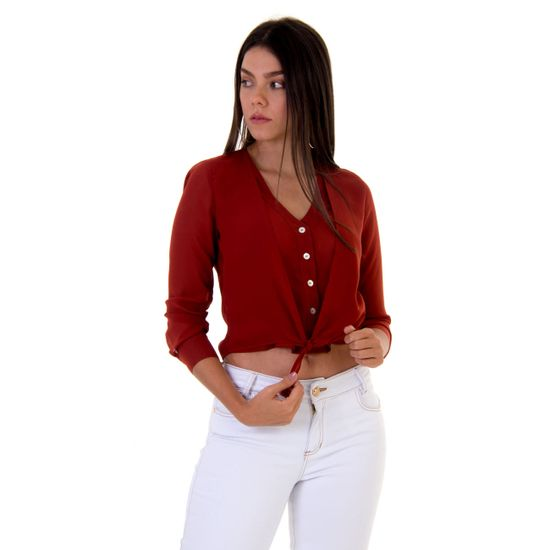 ropa-blusamujer-243979-9820-terracota_1