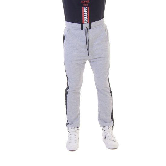 ropa-pantalonhombre-244024-0401-grisjaspe_1