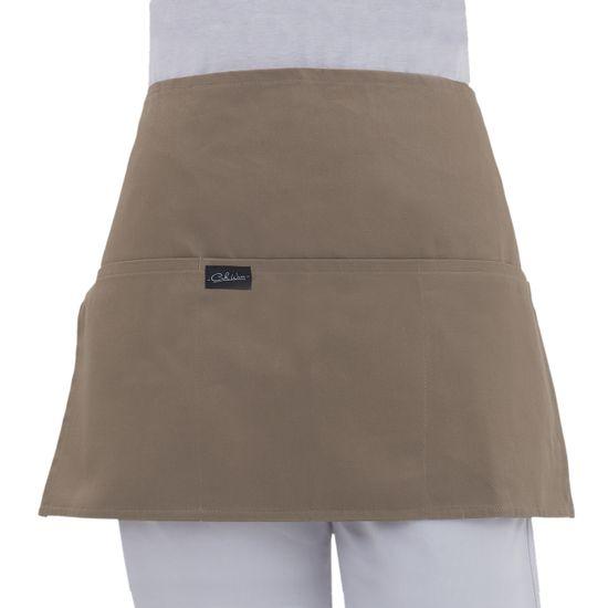 uniforme-delantal-214195-9660-habanomedio_1