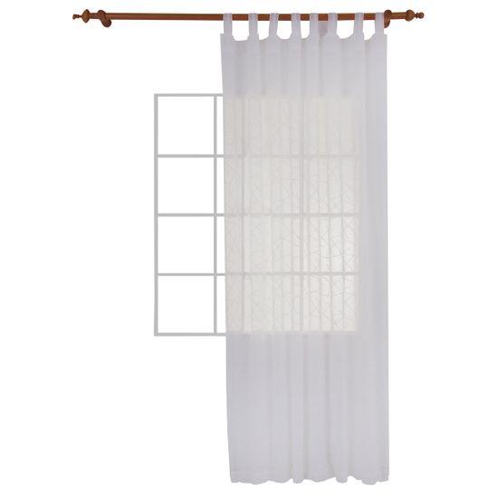 hogar-cortinas-222450-0005-blanco_1