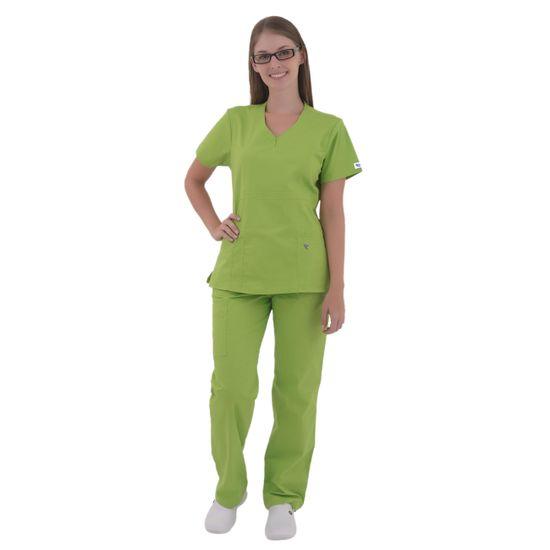 uniforme-conjunto-214191-8520-verdechatre_1