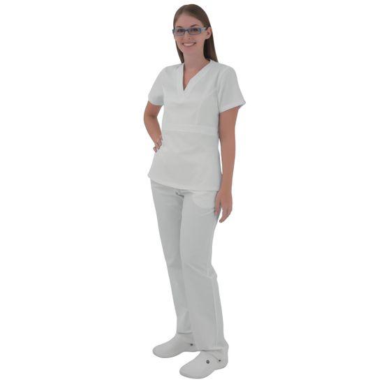 uniforme-conjunto-230334-0005-blanco_1