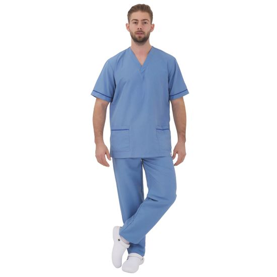 uniforme-conjunto-230369-7685-azulpastrana_1