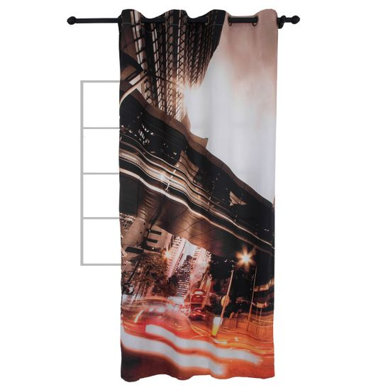 hogar-cortinas-243166-0024-ciudadnocturna_1