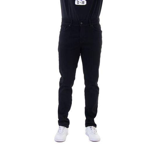 ropa-jeanhombre-243292-9996-negro_1