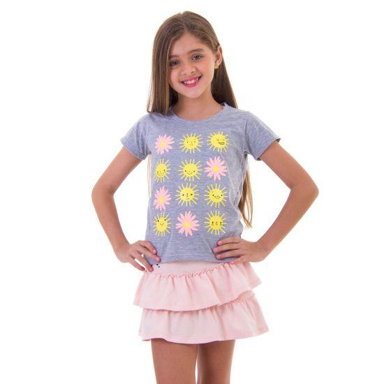 ropa-blusanina-243443-0401-grisjaspe_1