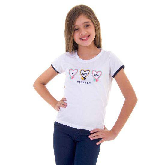 ropa-blusanina-243448-0005-blanco_1
