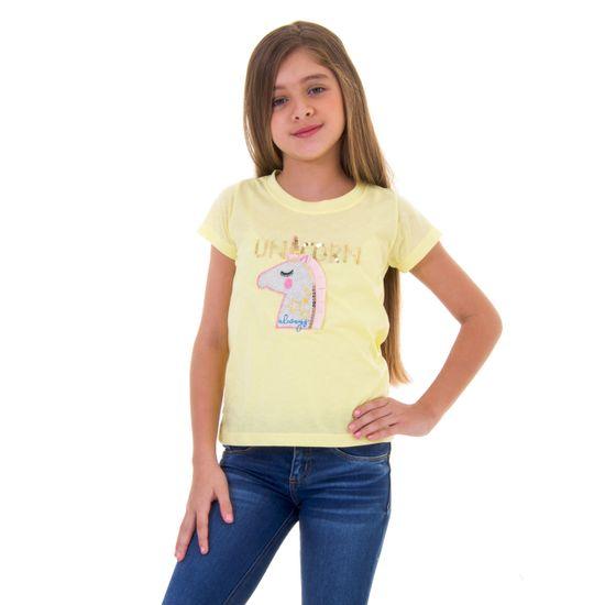 ropa-blusanina-243452-1365-amarillomedio_1