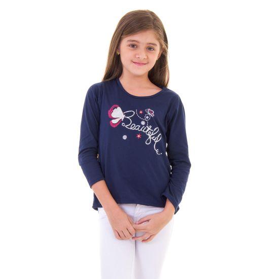 ropa-blusanina-243453-7930-azulturqui_1
