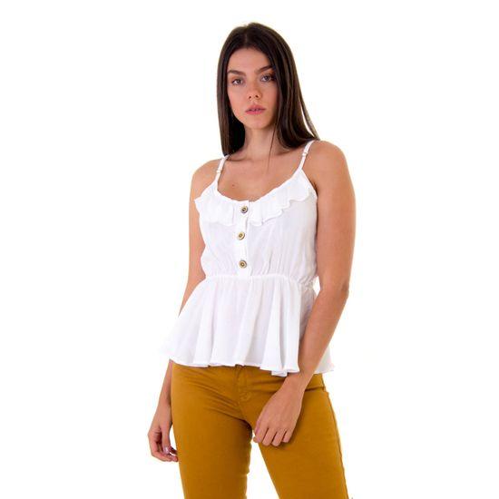 ropa-blusamujer-243695-0005-blanco_1