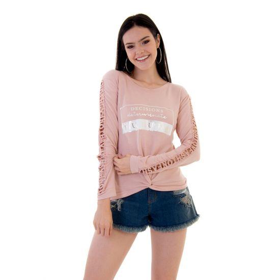 ropa-blusamujer-243707-3490-rosadoclaro_1