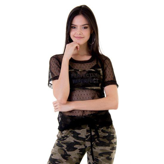 ropa-blusamujer-243712-9996-negro_1