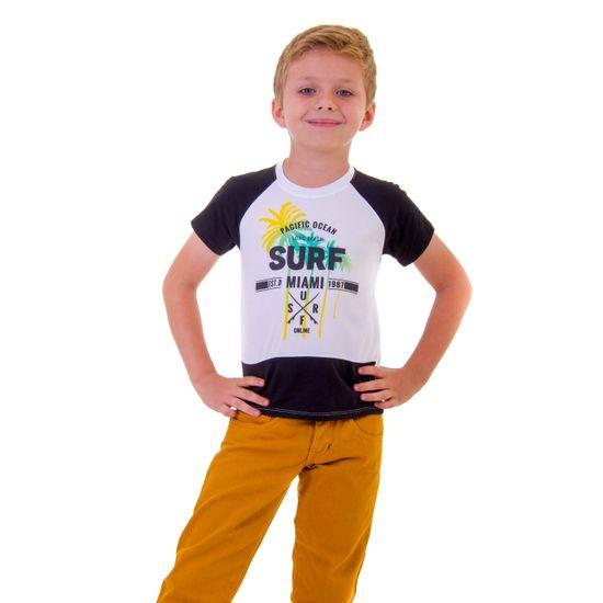 ropa-camisetanino-243716-0005-blanco_1