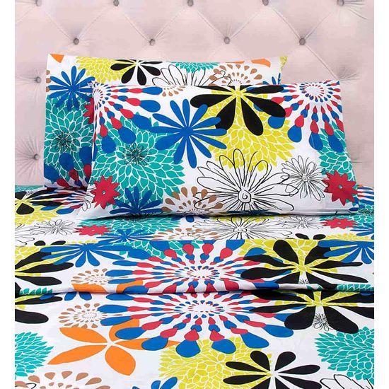 hogar-sabanas-231866-0030-flores_1