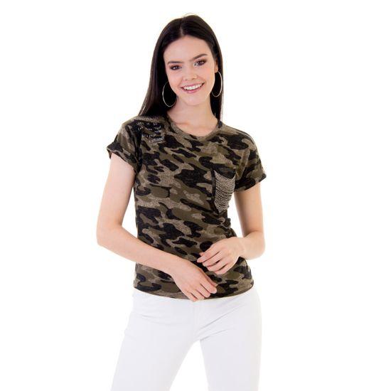 ropa-blusamujer-243721-8825-verdemilitar_1