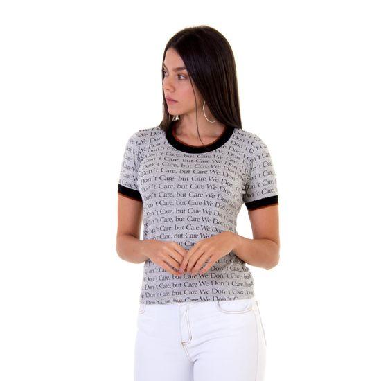 ropa-blusamujer-243731-0401-grisjaspe_1