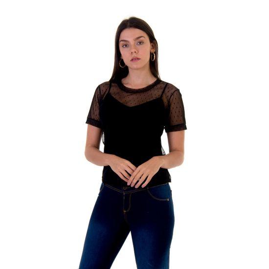 ropa-blusamujer-243733-9996-negro_1