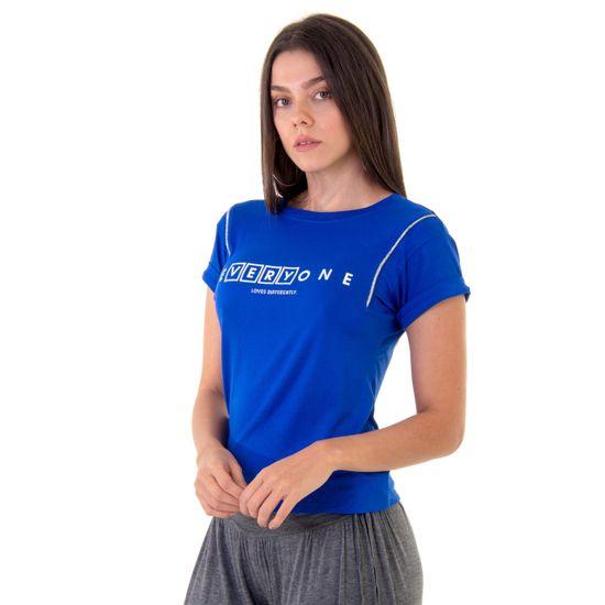 ropa-blusamujer-243738-7821-azulrey_1