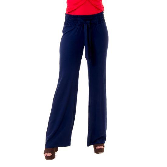 ropa-pantalonmujer-243744-7930-azulturqui_1