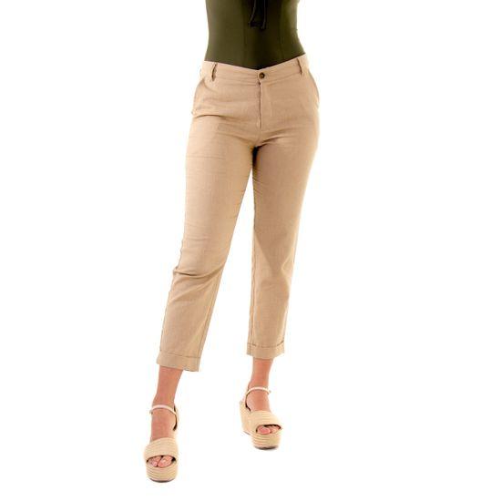 ropa-pantalonmujer-243746-9537-tierra_1