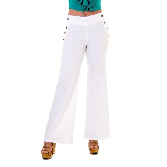 ropa-pantalonmujer-243749-0005-blanco_1