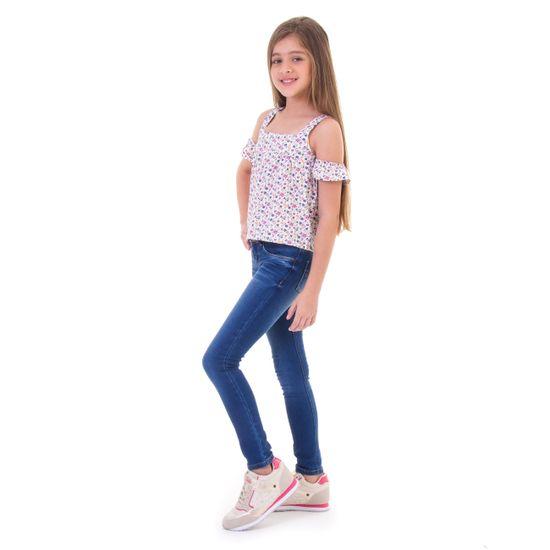 ropa-blusanina-242026-1334-amarillofuerte_2