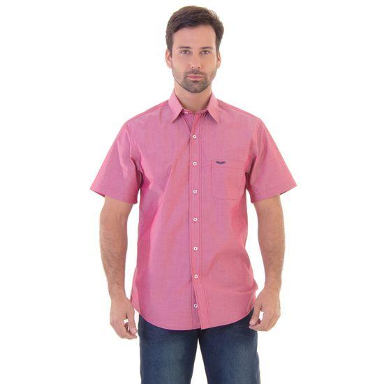 ropa-camisahombre-241450-3705-palorosa_1
