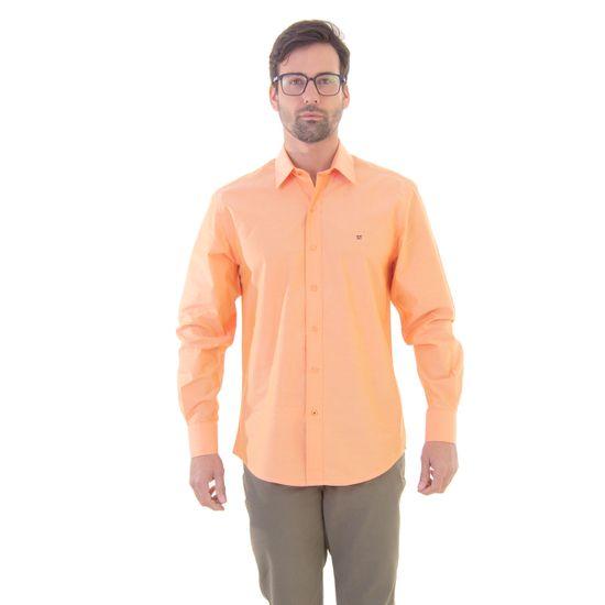 ropa-camisahombre-241593-2470-curubamedio_1