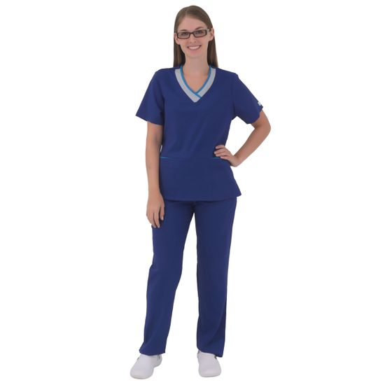 uniforme-conjunto-230007-7825-azulrey_1