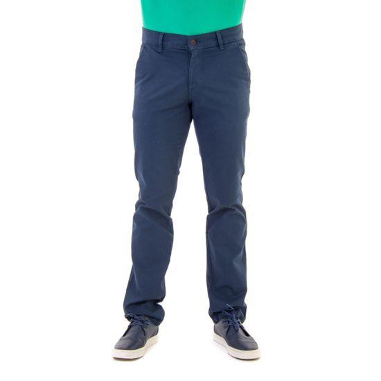 ropa-jeanhombre-241657-7956-azulindigo_1.jpg