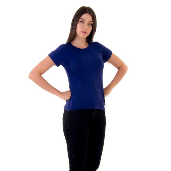 ropa-blusamujer-243902-7907-azulturqui_1.jpg