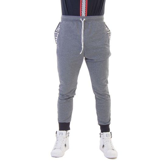 ropa-pantalonhombre-244016-0403-grisjaspe_1.jpg