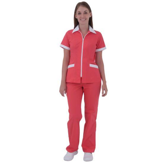 uniforme-conjunto-240183-3643-paloderosa_1