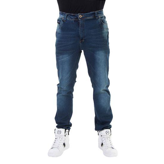 ropa-jeanhombre-244518-7102-azulindigo_1.jpg