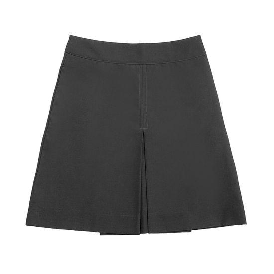 uniforme-falda-30155-0845-grisoscuro_1