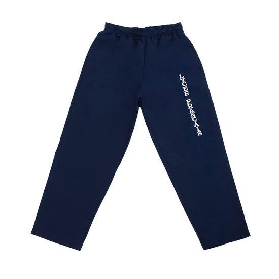 uniforme-sudadera-215780-7938-azulturqui_1